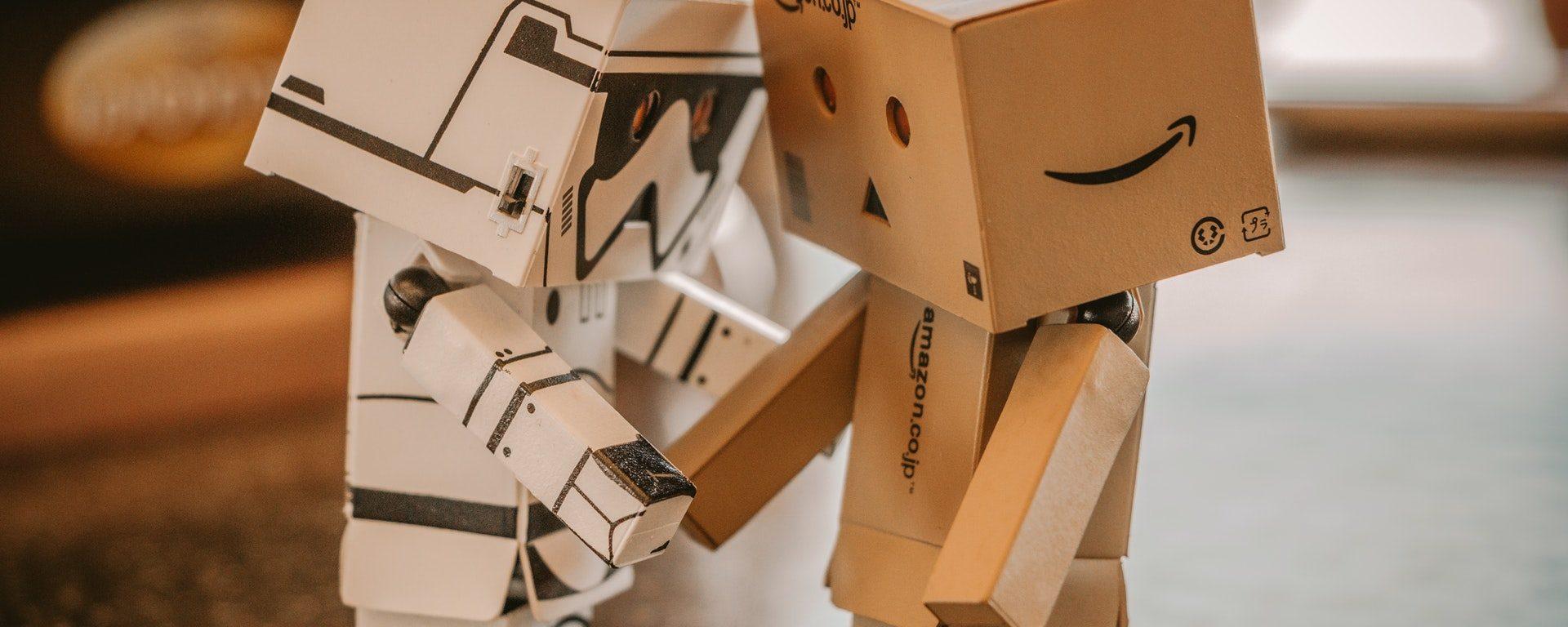 Chatbot Digital Automation
