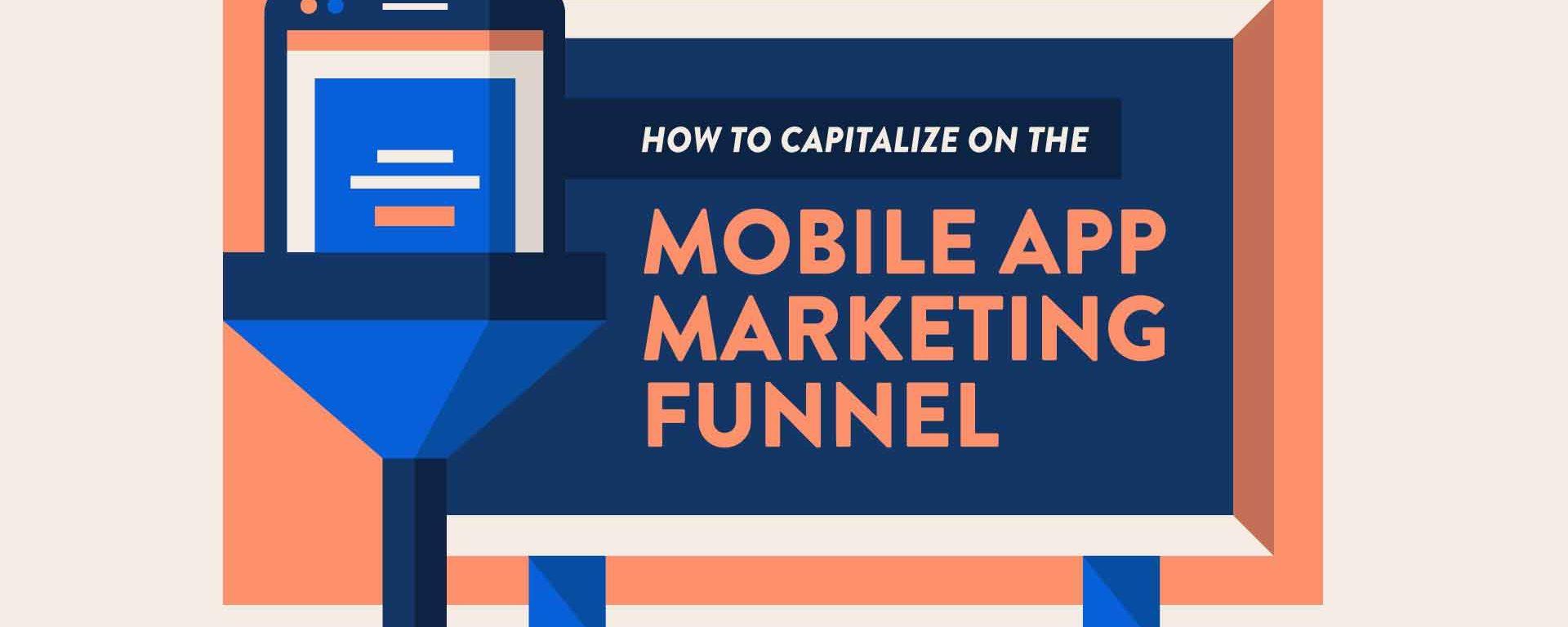 Mobile App Marketing Funnel_Thumbnail